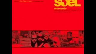 Soel - My singing soul