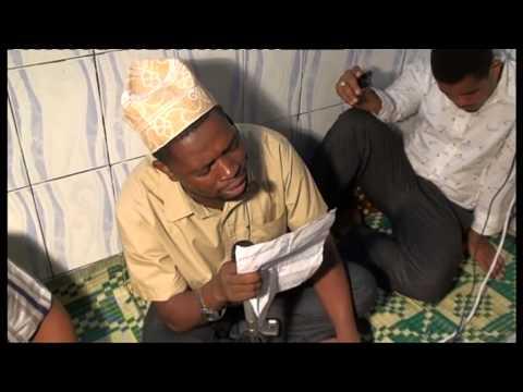 Ibaadul Rahmaan : Mazoezi Ya Qaswida:muhammad video