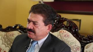 Video: Father of shooter Omar Mateen apologizes.mp4