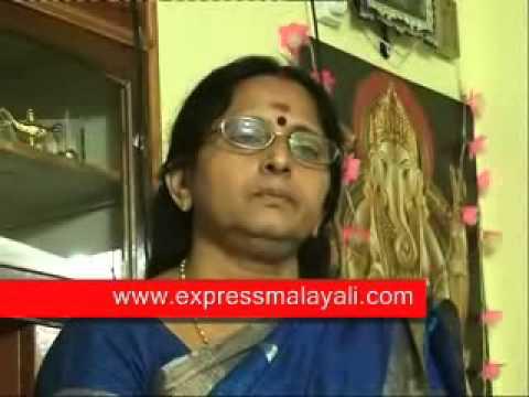 Sasi kala School Principal Interview