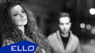 Клип Mishelle - Only You ft. Randi