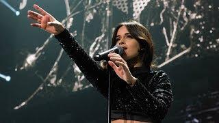 Camila Cabello | Havana (Lyrics)