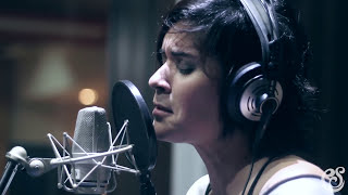 Ouça RECOMECE Thathi Bráulio Bessa - feat Ana Vilela