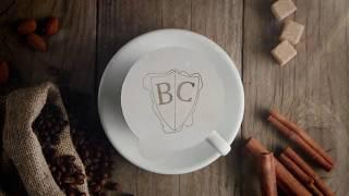 Black Coffee - Snoopie's RHG #1 (Healer POV)