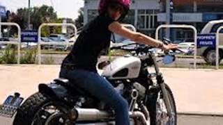 Watch 883 Un Giorno Cosi video