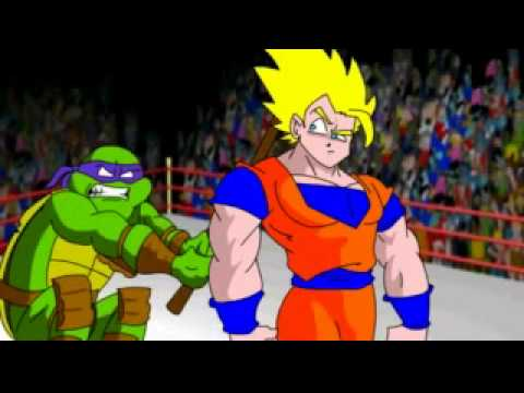 teenage mutant ninja turtles movie download in hindi worldfree4u