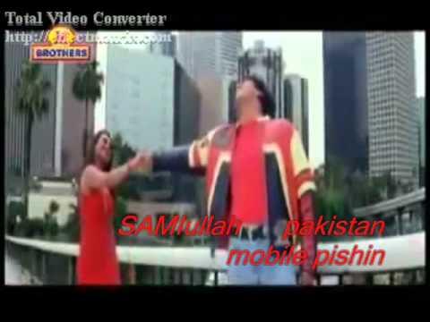 pakistan mobile pishin