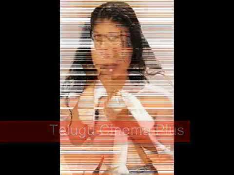 Kajol Hot video