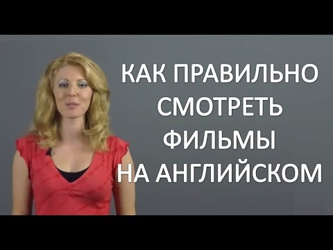 -.html