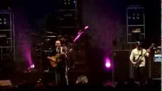 Dave Matthews Band - Time Bomb - Two Step - Luna Park 2010 - Audio LiveTrax 27