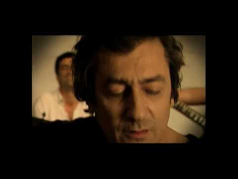 Jorge Palma - Dormia To Sossegada
