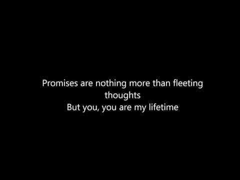 Imagine Dragons - I´ll Make it up to You (Lyric Video)