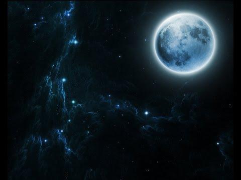 Темная сторона Вселенной HD. Космос.