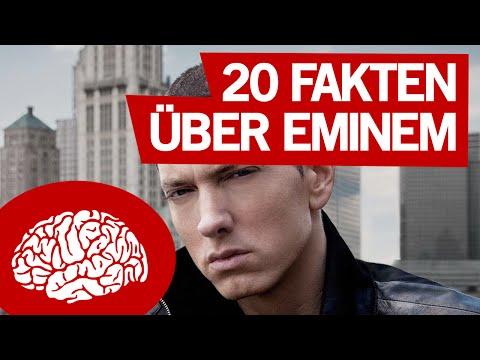 Without Me — Eminem Слушать онлайн на