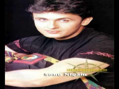 Faryad Kya Kare Hum ~ Best of Sonu Nigam