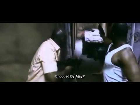 Khoya Khoya Chand Shaitan 2011 HD Full Music Video -AjayP.avi...
