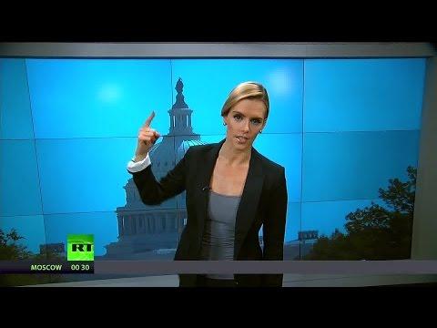 [214] Paul Craig Roberts on Washington's revolving door & Martenson on collapsing oil prices
