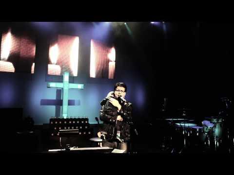 Cerca De Jesus - Jesús Adrián Romero