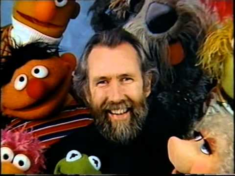 Muppets Tribute to Jim Henson klip izle