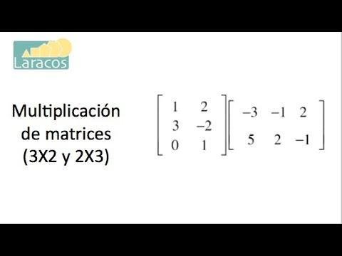 Multiplication matrix vektor online dating 1