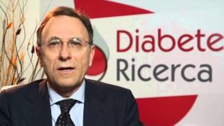 Prof. Bonora: la ricerca sul diabete in Italia è un