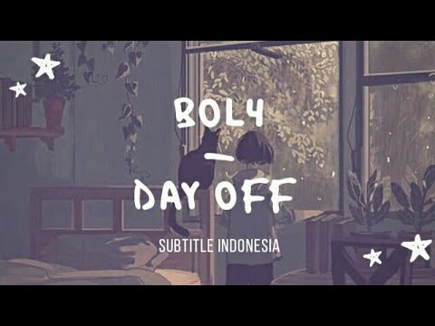 Download indosub BOL4 볼빨간사춘기 – Day off 낮 | sub indo | lilnghtmr Mp4 baru