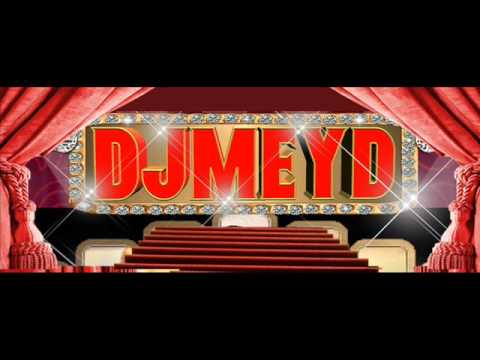 COMPIL ROYAL MIX STAIFI CHAOUI  DJ MEYD A TELECHARGER