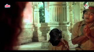 Pyar ka Punchnama - Johnny Lever, Best Comedy Scenes, Yaar Gaddar   Jukebox 40