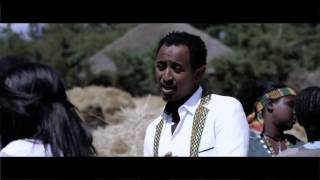 mesay tefera mela bey  (Official Video) 2016