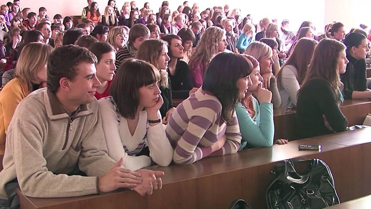 День студента курск актеры 129