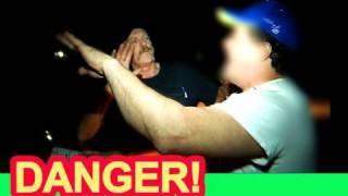 RhettandLink in Repo DANGER!