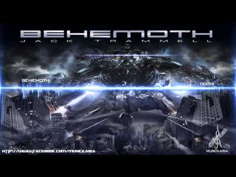 Jack Trammell - Behemoth (Position Music)
