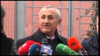 Avokati: Ermal Hoxha nuk ka as shpi as makine, taksisti i dy kolumbianeve- Ora News- Lajmi i fundit-
