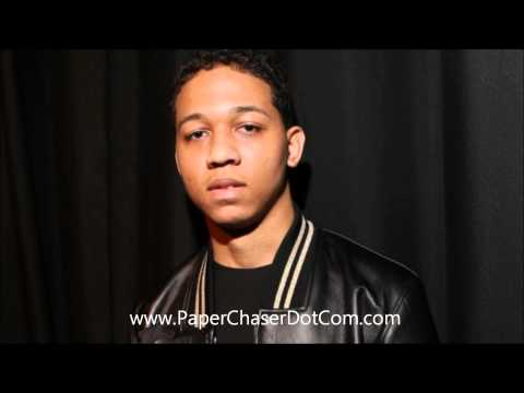 Lil Bibby Ft. T.I. - Boy (Prod. By P-Lo) Free Crack 2 (2014 New CDQ Dirty)