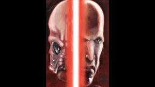 Star Wars Top 10 Underrated Sith