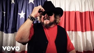 Colt Ford Answer To No One