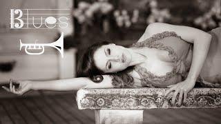 Relaxing Sweet Blues Music No.5 | 2017 Vol 4
