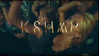 KSHMR & VINI VICI & TIMMY TRUMPET - PSY CHILDREN (VIDEO HD HQ) (PRZZ SMASHUP)
