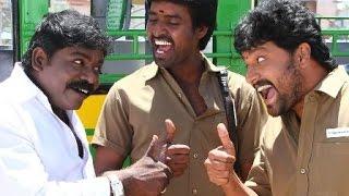 Soori, Iman |  Kovai Sarala Comedy  | Pattaya Kelappanum Pandiya | Full Comedy  Videos
