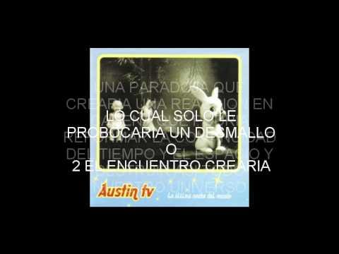 Austin Tv - Roy Rogers