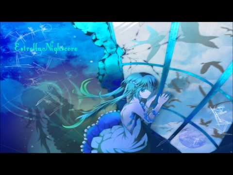 Nightcore - Count On You