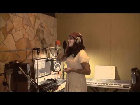 Producciones MB Music - Estudio de Grabación Profesional - www.produccionesmbmusic.com