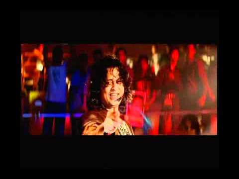 Tere Ishq Ne Aatish Lagai.flv video