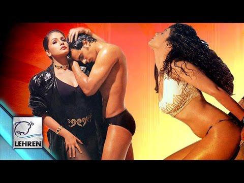 Sexbomb Videos