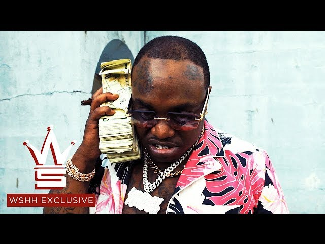 Peewee Longway quotCraigslistquot WSHH Exclusive - Official Music Video