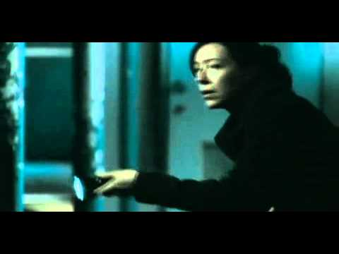 Watch Gone (TV 2011) Molly Parker.mp4