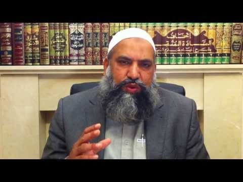 Lies of Mirza Qadiani Ep 4