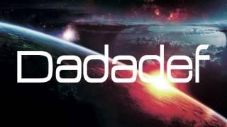 Dadadef - Ultimate Violons (Original Mix)