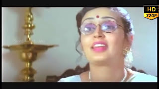 download lagu Manikyan Malayalam Full Movie  മാണിക്യൻ  Kalabhavan Mani gratis