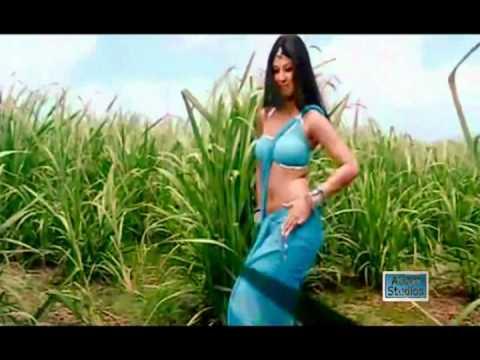 Musica Indu - Hum Tumko Nigahon Mein - español subtitulada